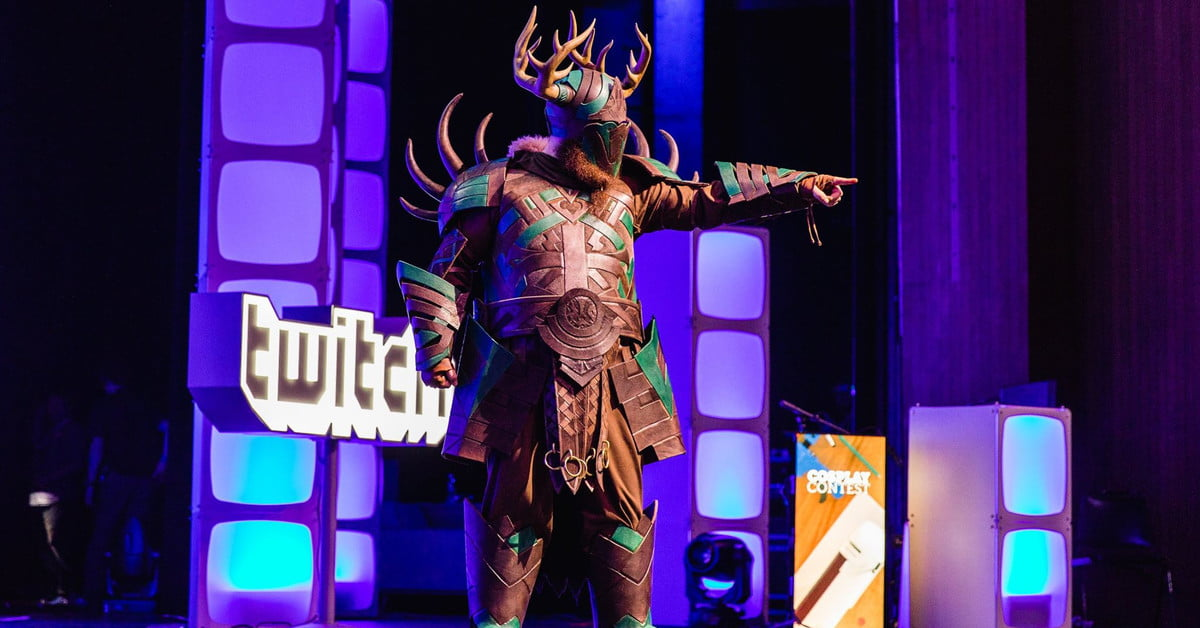 Who's going and what to expect at TwitchCon 2019