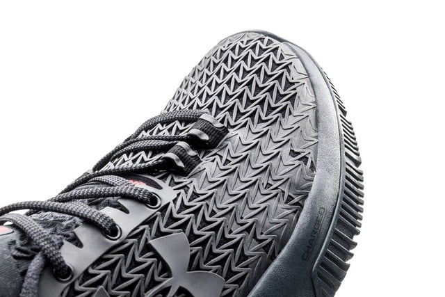 under armor 3d printed shoes armour architect 14