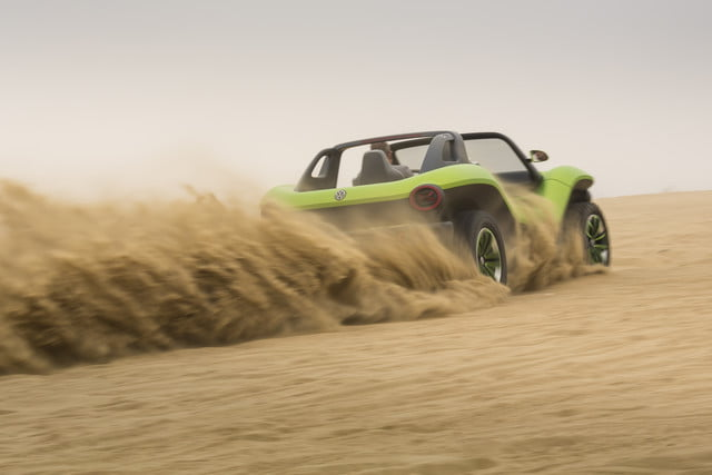 beach to baja dune buggies make news from vw id concept mcqueens manx 10105