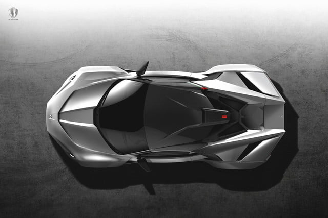 w motors is back with another extreme supercar the fenyr supersport 003