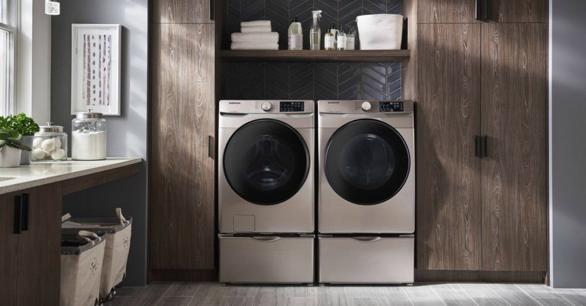 Best Washer and Dryer Deals for March 2020 | Digital Trends