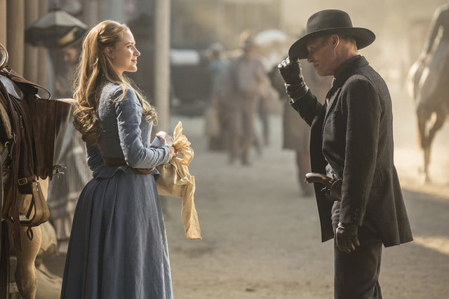 interview with jeffrey wright of hbos westworld 0014