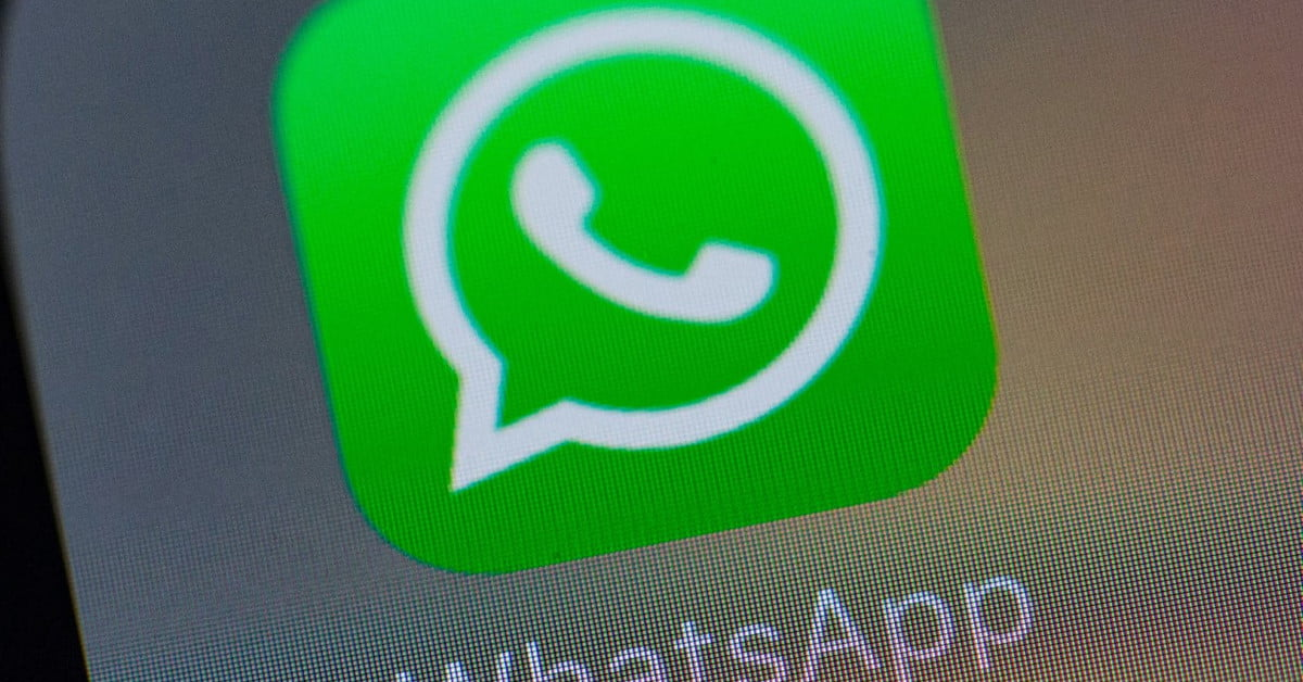 Private WhatsApp Group Chat Links Are Searchable on Google | Digital Trends