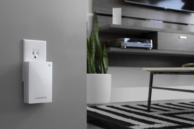 amazon slashes prices on linksys dual band and tri mesh wi fi routers whole home wifi intelligent system wall plug in 02  1
