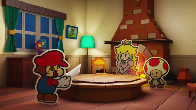 paper mario color splash fan backlash wiiu papermariocolorsplash e32016 scrn 09