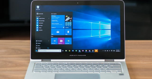 How To Uninstall Windows 10 and Downgrade to Windows 8 1 or