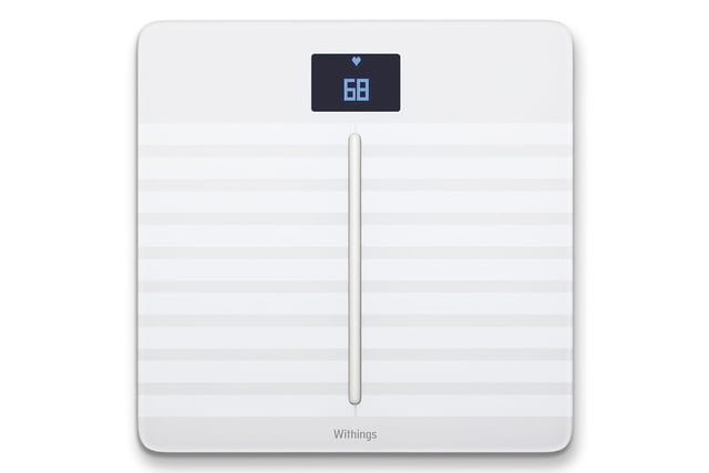 withings body cardio scale front 6