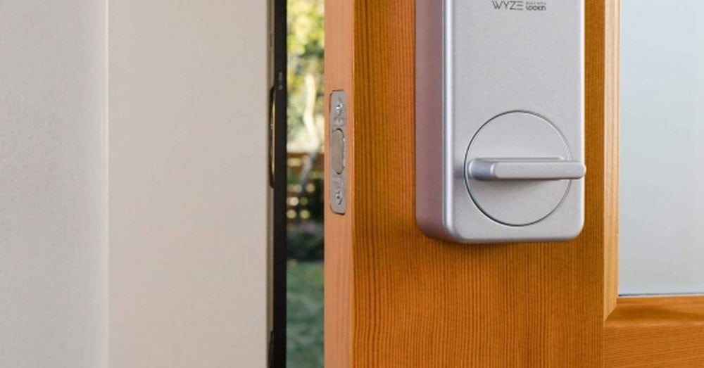 Wyze Lock Review: The Most Fuss-free Lock on the Market | Digital Trends