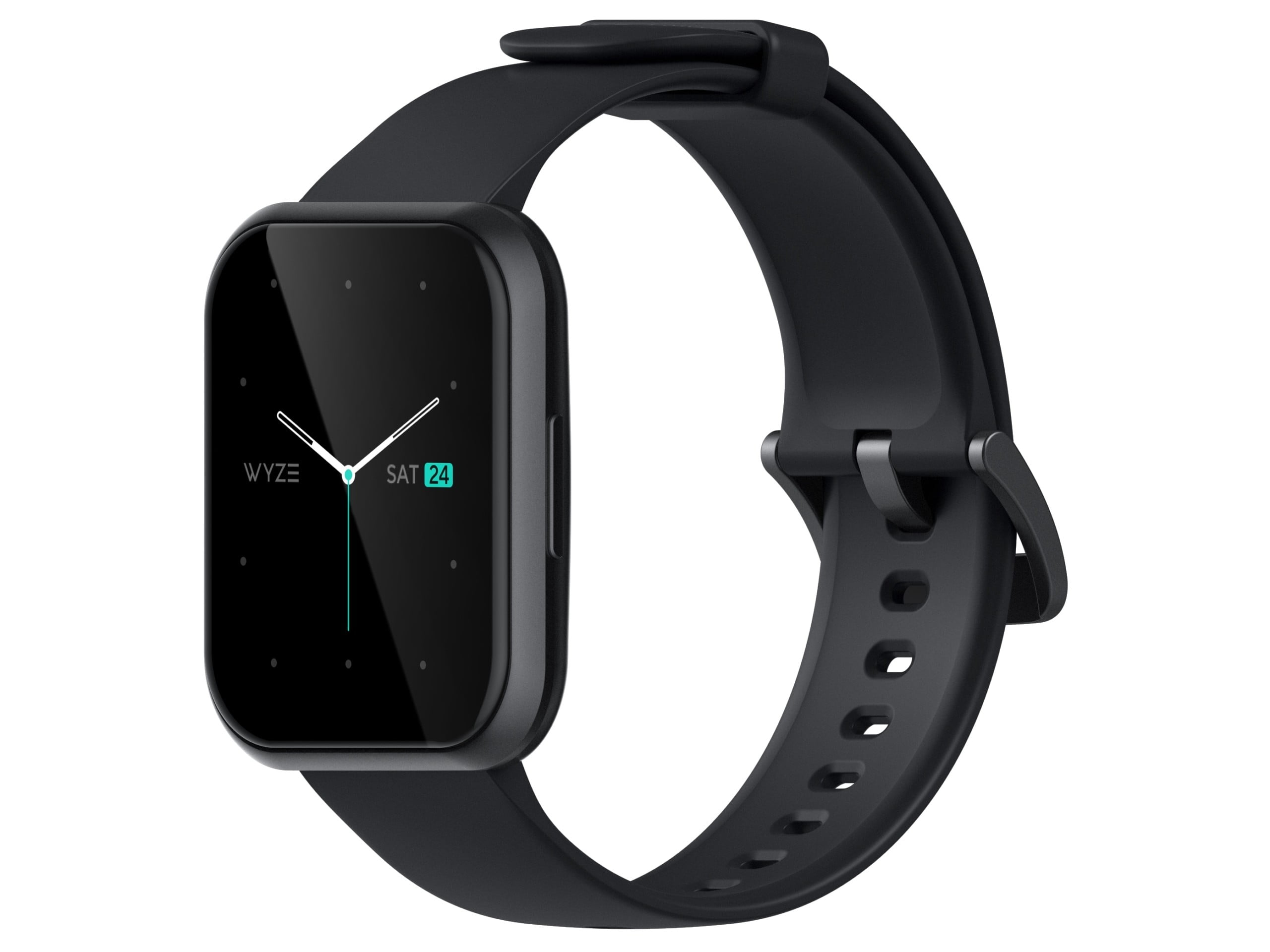 Wyze Watch Is The 20 Apple Watch We Ve Been Waiting For Digital Trends