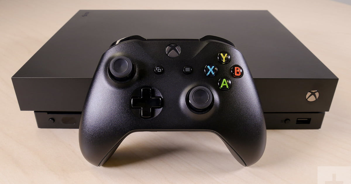 The Most Common Xbox One X Problems, and How to Fix Them | Digital