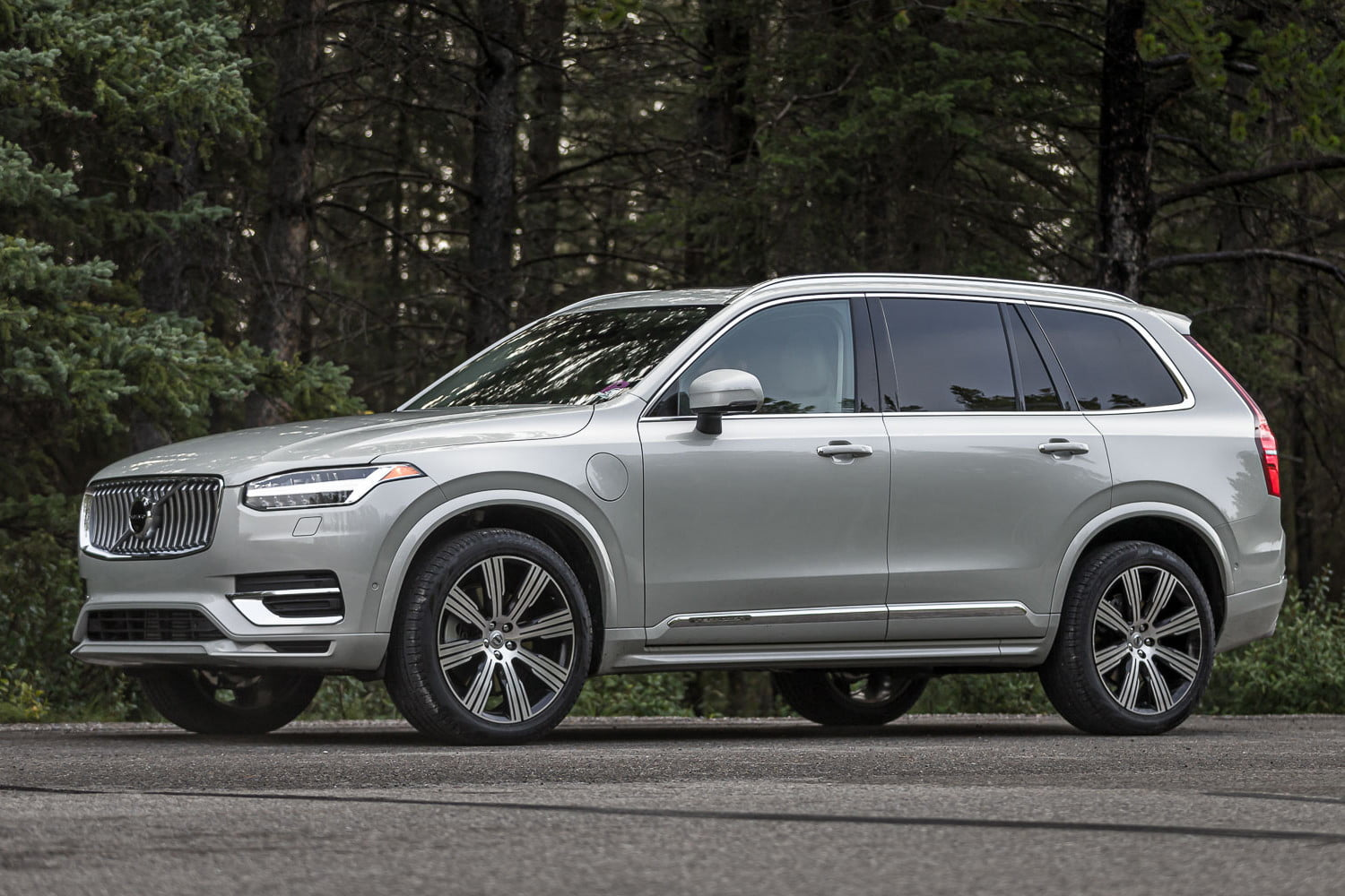 here are the changes and updates volvo is making in its