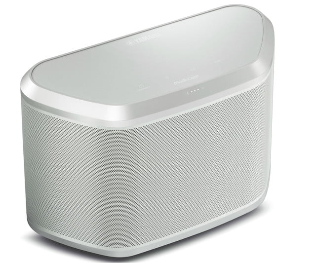 yamaha musiccast wireless speaker wx 030 3