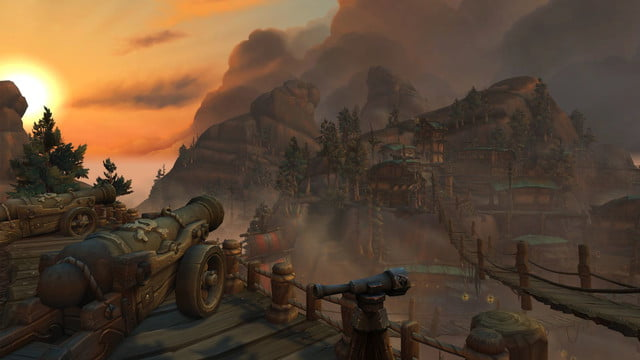 battle for azeroth hands on preview yuoy3m3053wm1509567054216