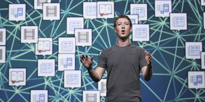 Facebook's Community Standards Rulebook Is Revealed to the