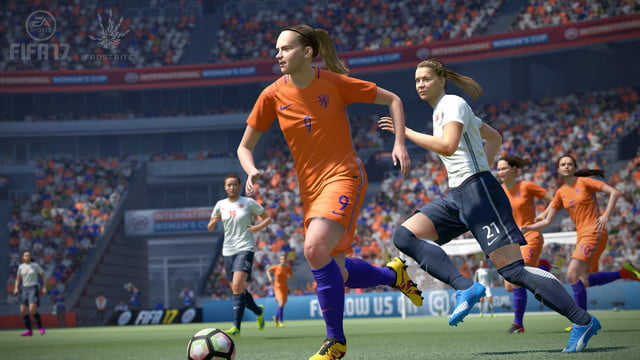 revision fifa 17 20160831 fifa17 newwnts netherlands dribble 1920x1080 wwm