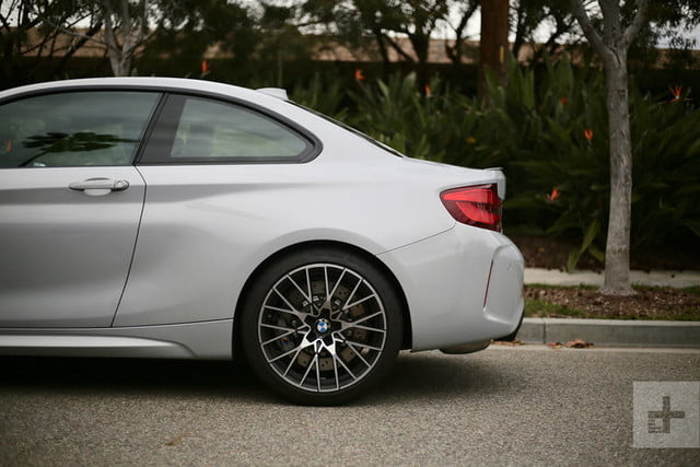 revision bmw m2 competition 2019 review 11 800x534 c