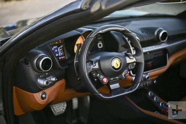 revision ferrari portofino 2019 review 7507 800x534 c