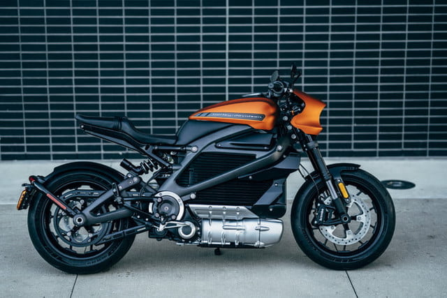 harley davidson electrica ces 2019 livewire 16 700x467 c