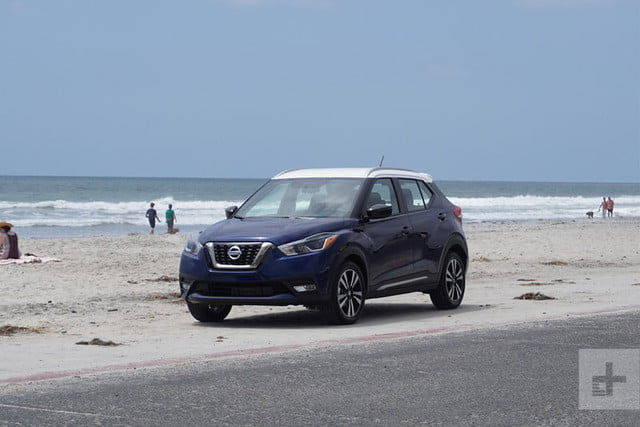revision nissan kicks 2019 review 5 800x534 c