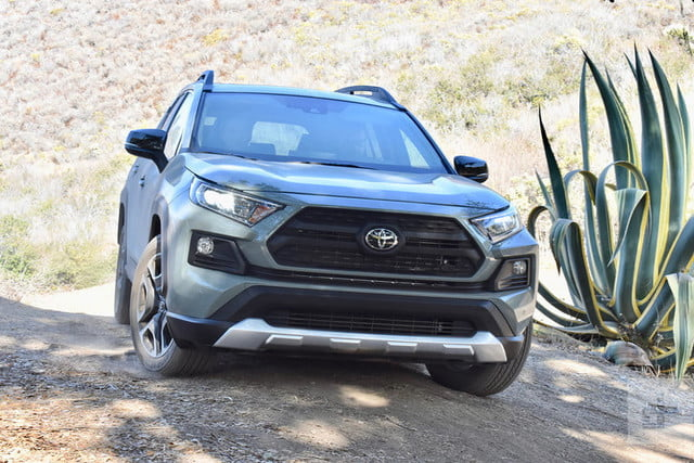 revision toyota rav4 2019 adventure 3 800x534 c