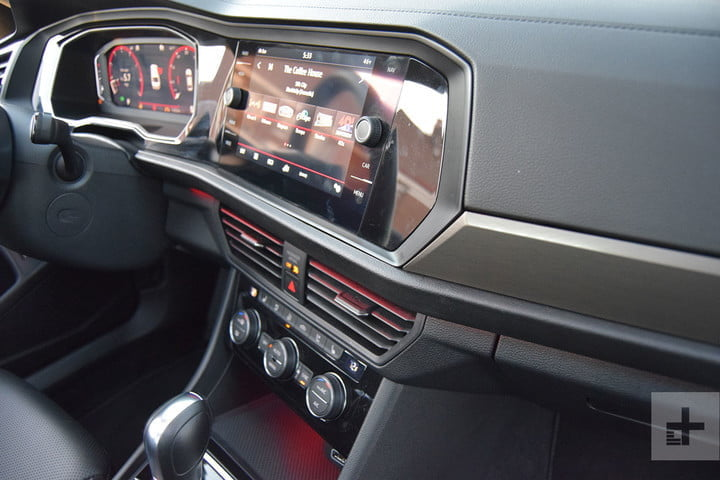 revision volkswagen jetta 2019 full review 9 720x720