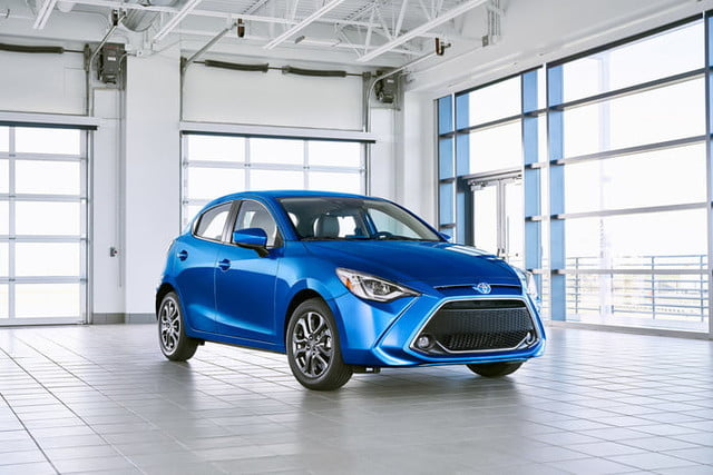 toyota yaris hatchback 2020 hatch 1 700x467 c