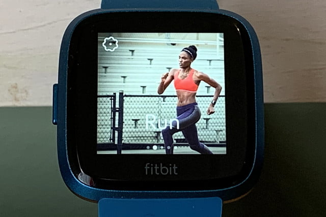 trucos para el fitbit versa lite 4 select exercise jpg tips and tricks 1200x800 c