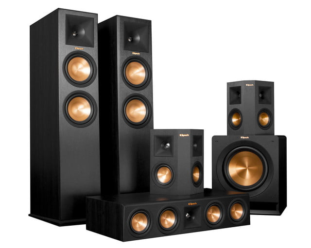 ces unveiled nyc lo mas nuevo 7reference premiere
