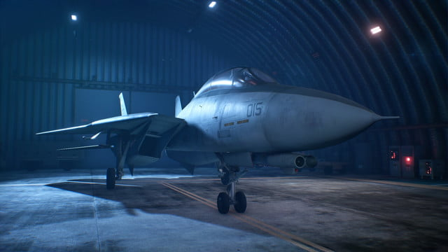 revision ace combat 7  skies unknown 20190124225217