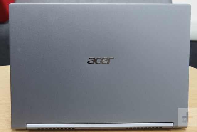 revision acer swift 3 2019 review 5