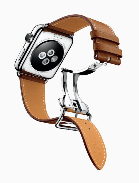apple vuelve a confiar en hermes para el watch series 2 02