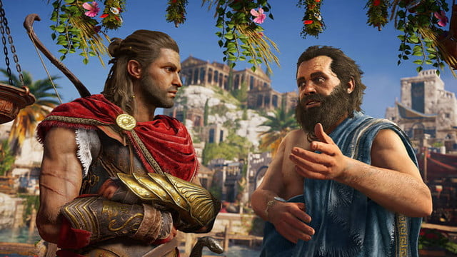 revision assassins creed odyssey review 13 700x394 c