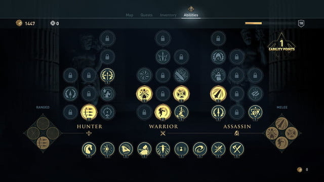 revision assassins creed odyssey review 2 700x394 c