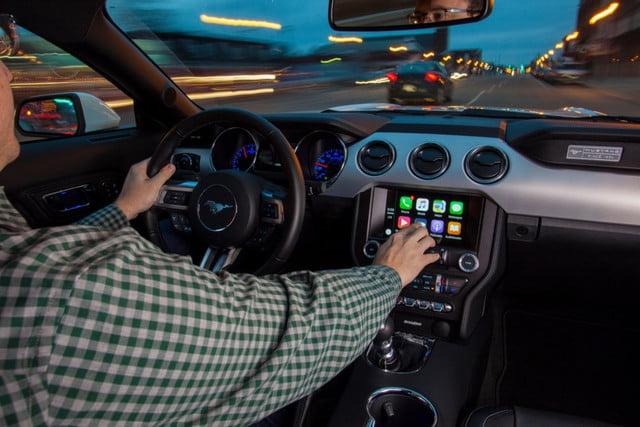 apple carplay y android auto finalmente en ford 02