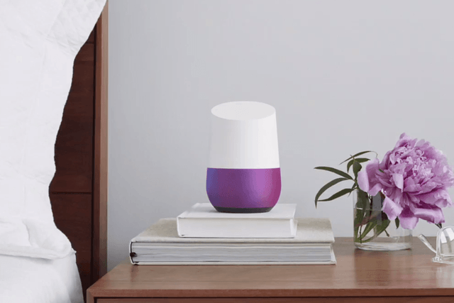google home competencia alexa amazon speaker 970x647 c  1