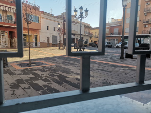 review huawei mate 20 pro hdr