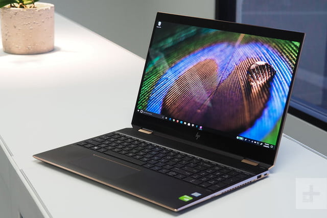 revision spectre x360 amoled hp 15 6 800x534 c