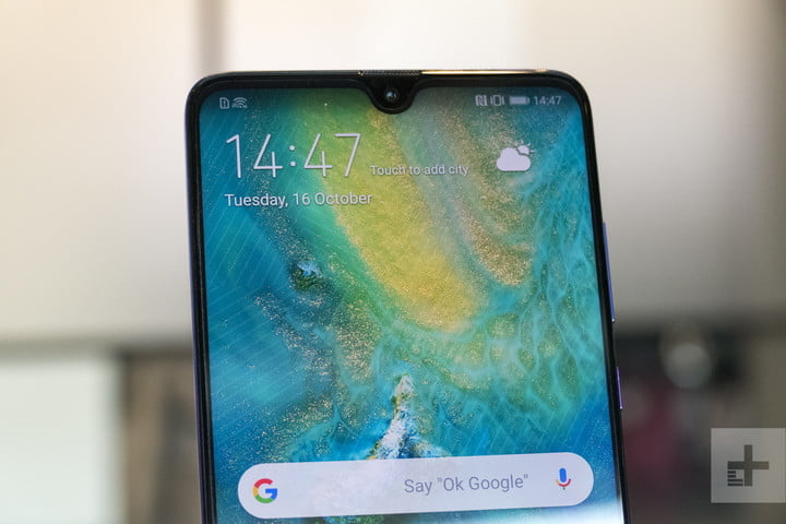 mate 20pro 20 20x y 20lite huawei hands on 5359 720x720