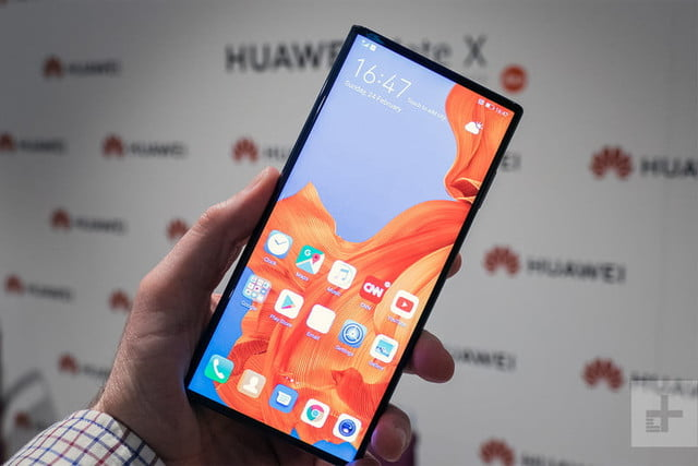 revision impresiones huawei mate x foldable phone 4 800x534 c