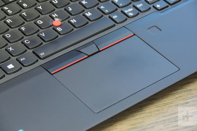 revision lenovo thinkpad x390 review 13 800x534 c