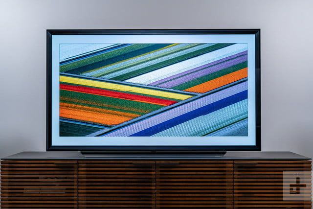 revision lg c9 oled tv review 7800 800x534 c