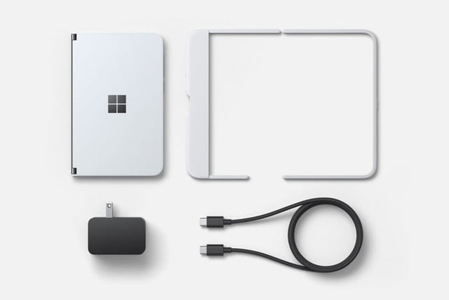detalles surface duo microsoft accessories 700x467 c