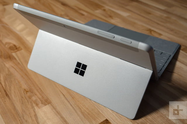 surface go microsoft revision review 12 800x534 c