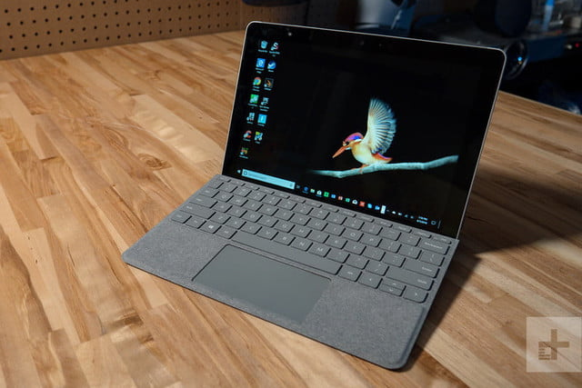 surface go microsoft revision review 2 800x534 c