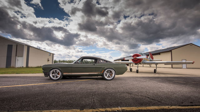 ringbrothers crean mustang fastback 1965 02