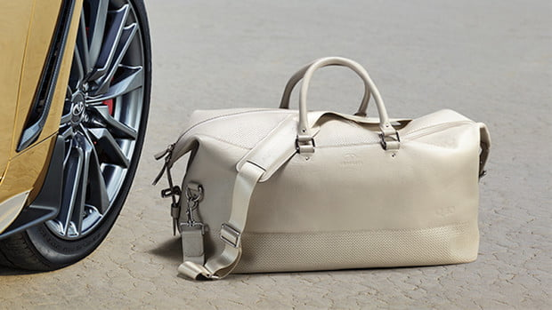 neiman-marcus-limited-edition-q60-weekender-bag-large