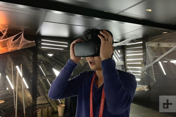 revision oculus quest rv games face your fear 720x720