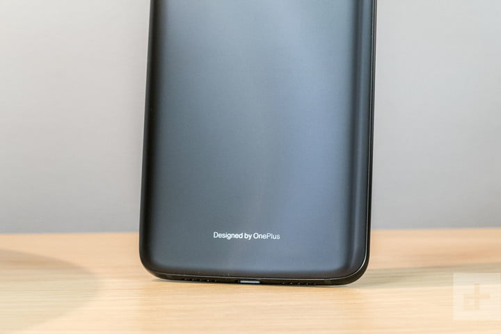 revision oneplus 6t review 11