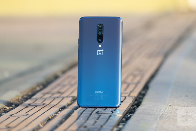 revision oneplus 7 pro 1