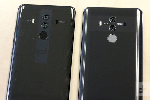 revision huawei mate10 porsche design mate 10 review backs 800x533 c
